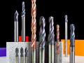 Tools for drilling
